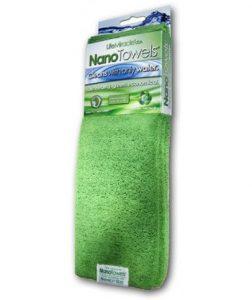 NanoTowel 4 pack $34.95 $29,50